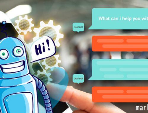 Így használd ki Chatbottal a Facebook kiskapuját!