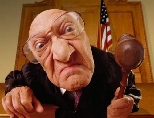 Ügyvéd marketing – Miért fizet az AdWords-ben egy ügyfélért 10 milliót egy amerikai ügyvéd?